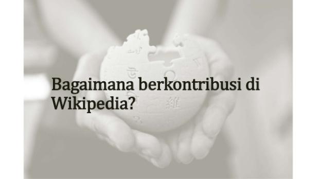 pengantar-wikipedia